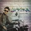 music-Judika - Mama Papa Larang (MaPaLa)