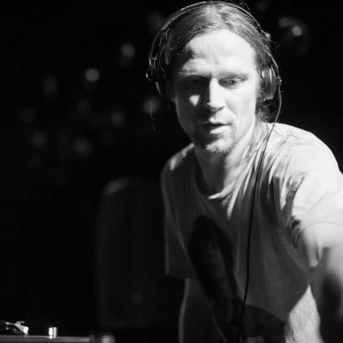 IS 288 - Ulf Eriksson [Kontra-Musik]