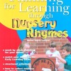 Planning for Learning Through Nursery Rhymes (Practical pre-school)  download pdf