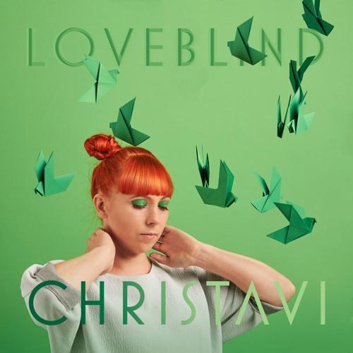 Loveblind EP