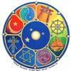 क्या धर्म ही इस दुनिया में सभी प्रकार के झगड़ों का कारण है