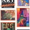 The Art Teacher s Handbook  download pdf