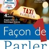 Facon De Parler 1 CD Complete Pack 4TH EDITION: FRENCH FOR BEGINNERS (Pt. 1)  download pdf