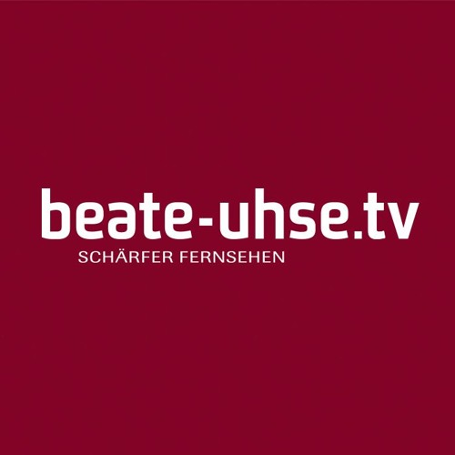 beate uhse tv free