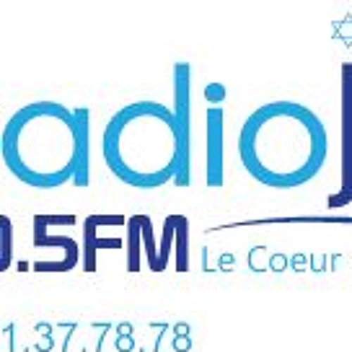 20160525 - RADIO JM - Cyril Slucki - CVStreet - Chasseurs d'emploi