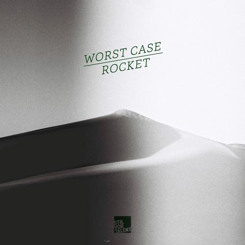 SVT170 – Worst Case – Rocket