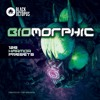 Black Octopus Sound - Biomorphic (128 Presets For Harmor)