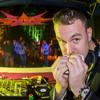 DJ Pie - Vibrations