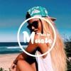 Jack Ü Feat. Ember Island - Where Are Ü Now (GAMPER & DADONI Remix)