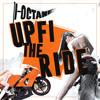 I OCTANE - ..., UP FI THE RIDE