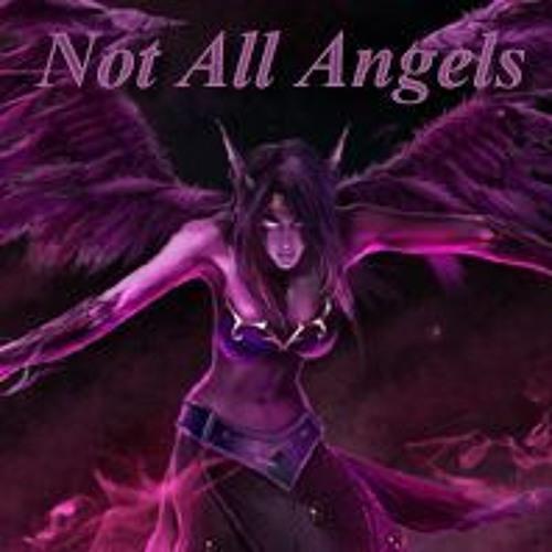 Not All Angels (Original League Of Legends Song)