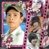 (Unknown Size) Download Lagu VE QUE EM - THANH TAM - LE LIEU Mp3 Gratis