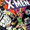 Episode 10 Uncanny X-Men: The Dark Phoenix Saga