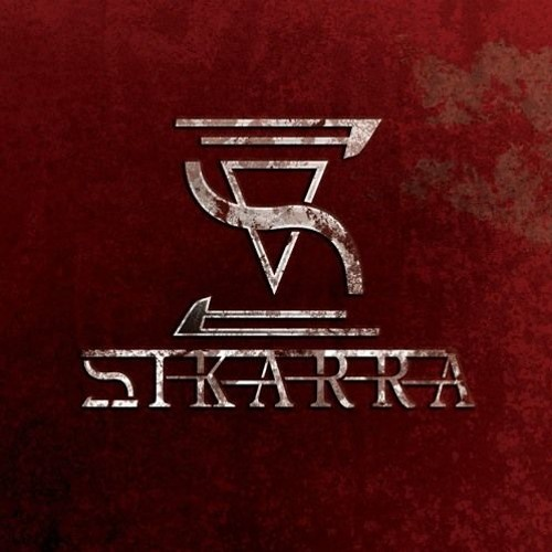 Sikarra - Monolith