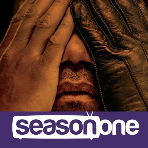 Season One 292: American Crime Story