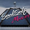 asphaltgold - SoulSole Mix #4 Mixed By First Touch