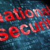 25may2016 Gary Griffith And Garvin Heerah - We Need To Manage National Security Threats Better