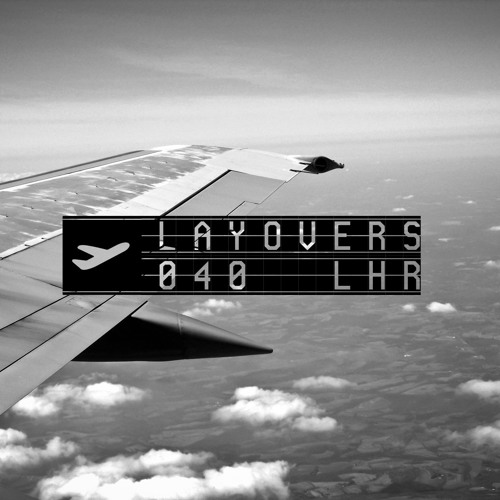 040 LHR — Mark Vanhoenacker, Skyfaring author, British Airways 747 pilot