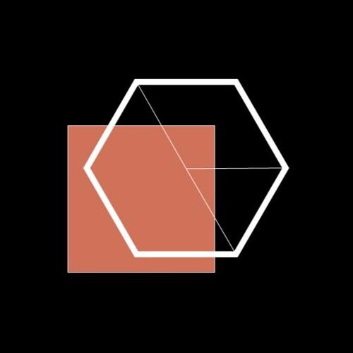 Marc DePulse - When We Dip 063