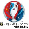 David Guetta Ft Zara Larson  This One's For You  Club Mix  Dj Roody