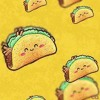 It's Raining Tacos HD And 200 Faster