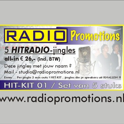 Hit - Kit 01 Demo 25052016