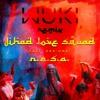 Jihad Love Squad (feat. KRS One) (WUKI Remix)