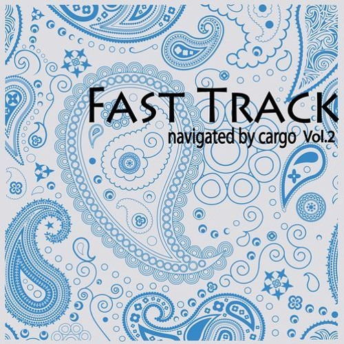 """Trailer : """"Fast Track vol.2""""  Out on June.3,2016"""