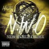 MelBo (Paid My Dues)