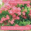 Ballad For Maria Lisa