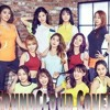 Yum Yum - Produce 101 Cover