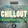Let's Play: Chillout Vol 2 ( 5 Construction Kits ) by Golden Samples