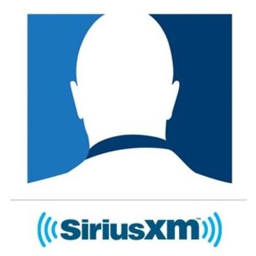 "The Michael Smerconish Program - Juliette Kayyem ""Security Mom"" (05.25.16)"