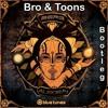 Berg - Bayaka (Bro & Toons Bootleg) ◘ Free Download ◘ mp3