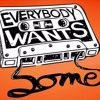 Movie Reviews: Everybody Wants Some & Our Kind Of Traitor