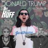 Mac Miller - Donald Trump Ft. Neon Hitch (Off The Kuff Remix)