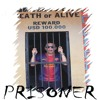 Prisoner (Original Beat by Dr. Dre - Still D.R.E.)