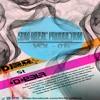 Sanam Teri Kasam (Chill Out) [SDM] DJ SD