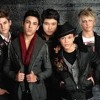"IM5 ""Get To Know You"""
