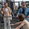 Film Fallout Podcast #16 - The Nice Guys