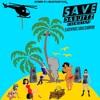 G - Eazy Feat. Bebe Rexha - Me , Myself & I (ChubMaxx Edit)