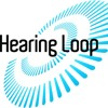 Hearing Loop Systems - Audio Sample withOUT T-Coil enabled