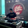 DJ K-One aka K187 - Combonation 8 Mixtape (TRICKS EDITION)