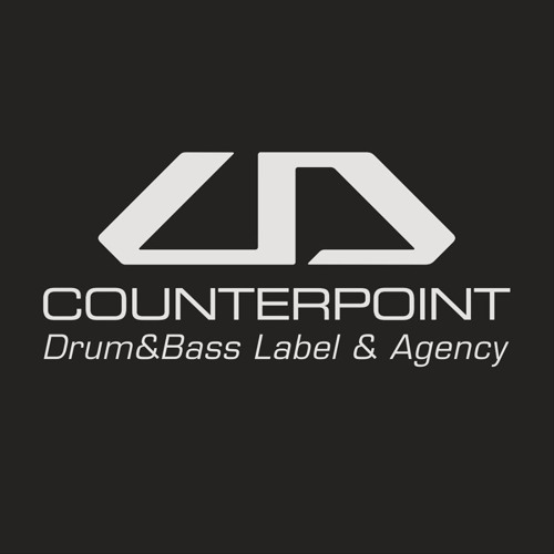 All Counterpoint Recordings Minimix