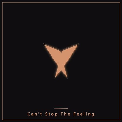 Justin Timberlake - Can't Stop The Feeling (Saxena Ft. Chris Crone Remix) | Premiere