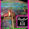 Weekdays With Wilson Key Largo Parrot Head Club