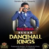 King Labash-Sugar(Prod. By Dj Tamuka,Rodney&X-Fecta)