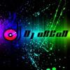 Himi Nathi Senehe (Acid Mix) By Dj aRGaN