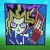 Những lá bài (The cards) - Shinasty