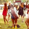 3FACH Festivalsaison 2016: Roskilde - Die spinnen die Dänen